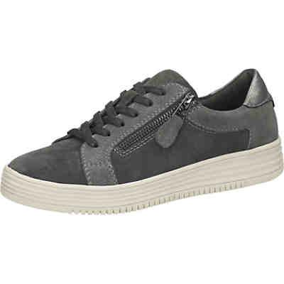 best website 4c73c 4103e Venturini Milano Schuhe für Damen günstig kaufen | mirapodo
