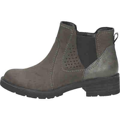 reputable site 74ec7 36d3d Bama Schuhe für Damen günstig kaufen | mirapodo