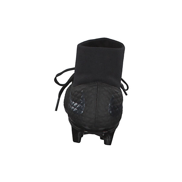 Hypervenom Phantom III AQ9217 NIKE Fußballschuhe Nockenprofil schwarz 001 mit FG DF Academy AxS1Rw1