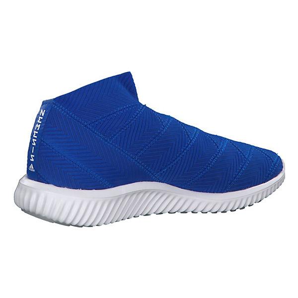 dunkelblau adidas Fußballschuhe adidas Performance Performance qw6Znz0Yx