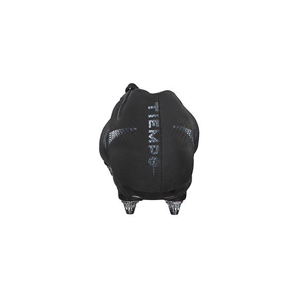 AQ0429 Legend Pro 001 NIKE Stollen abschraubbaren Tiempo SG schwarz Fußballschuhe mit VII UFcwEzcq