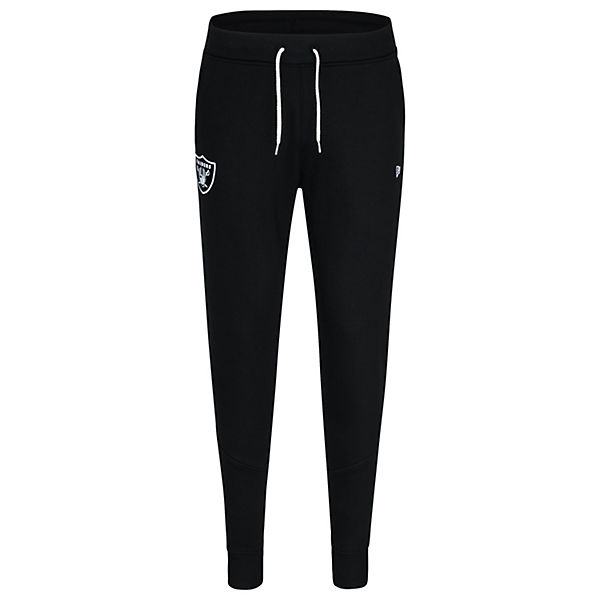 mit Fleece Era 11517712 Apparel Team Teamlogo Pant Jogginghose schwarz New nBRxwUcZqw