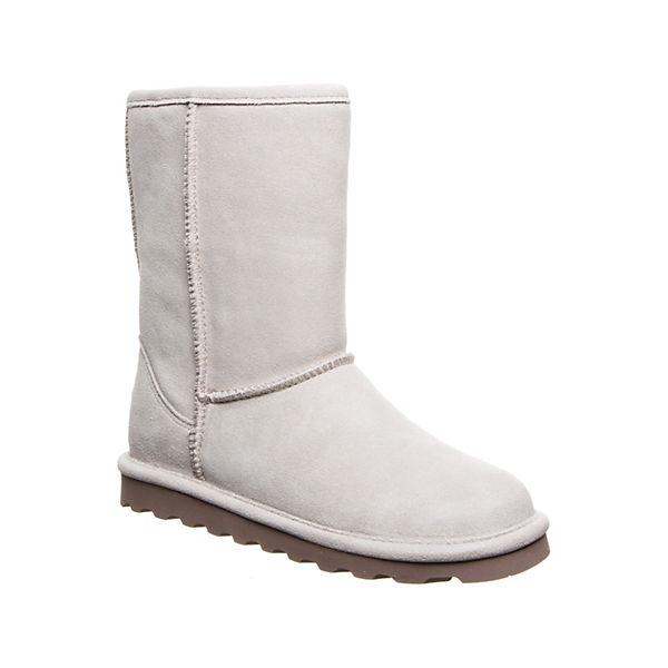 Bearpaw, Winterstiefel, Gute weiß  Gute Winterstiefel, Qualität beliebte Schuhe 8ea796