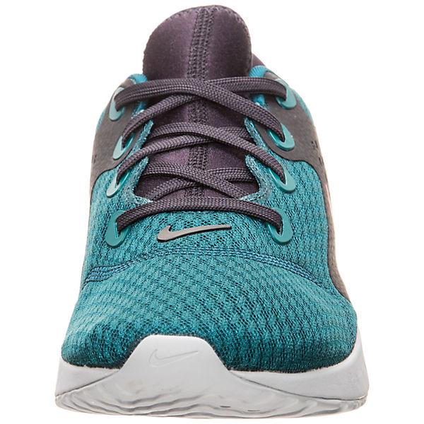 Laufschuh Laufschuhe Nike Legend grün Performance Nike React w8qInaIC