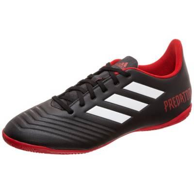 adidas Performance, adidas Predator Tango 18.4 Indoor