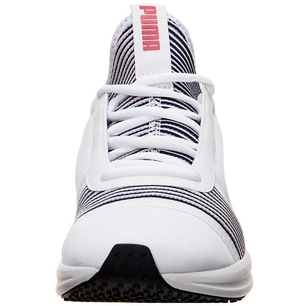 PUMA, Amp XT Trainingsschuh  Laufschuhe, Laufschuhe, Laufschuhe, weiß  Gute Qualität beliebte Schuhe 1a6835