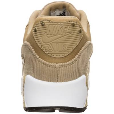 Air Nike Sportswear, Nike Max 90 Schuhe beliebte Qualität
