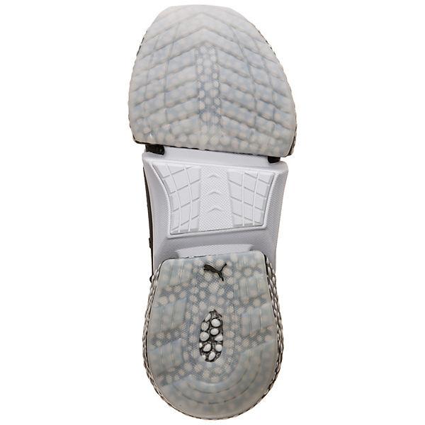 PUMA Puma Hybrid Rocket Rocket Rocket Runner Laufschuh Damen schwarz/weiß  Gute Qualität beliebte Schuhe 9305ef