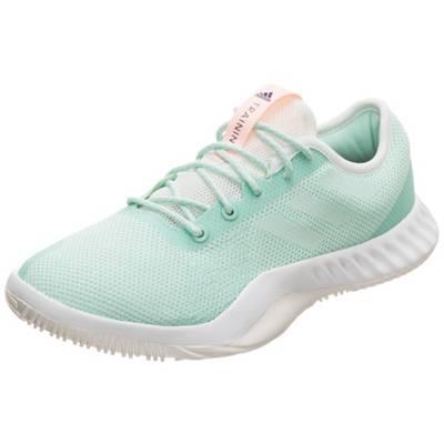 adidas Performance Athletics 24//7 Trainingsschuh Damen NEU Schuhe Turnschuhe