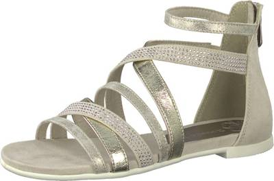 MARCO TOZZI Sandalen günstig kaufen   mirapodo