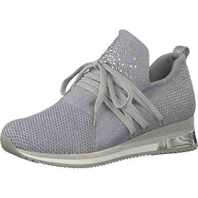 MARCO TOZZI Sneakers günstig kaufen   mirapodo aad3b885c8