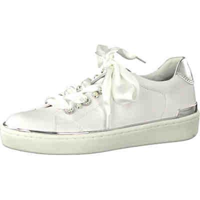 detailing 4dfe2 5a307 MARCO TOZZI Sneakers günstig kaufen | mirapodo