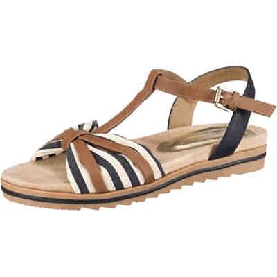 2f247f40ebeed1 Damen Sandalen günstig online kaufen