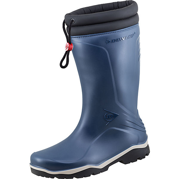 Winterstiefel Blizzard