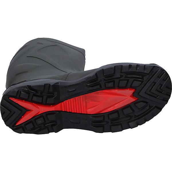 Dunlop Dunlop PurofortArbeitsgummistiefel Stiefel PurofortArbeitsgummistiefel Grün Stiefel Dunlop Dunlop Grün Grün Stiefel Stiefel PurofortArbeitsgummistiefel mwOvN8n0