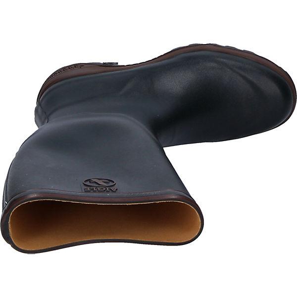 Arbeitsstiefel Bronze Stiefel Aigle Parcours®2 QrWxEdCoeB