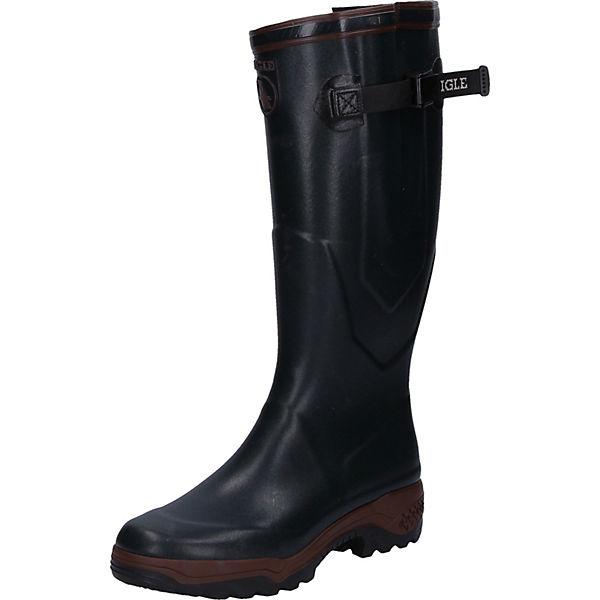 Aigle 2 Parcours® Stiefel Bronze Arbeitsstiefel Vario dBECeoQxrW