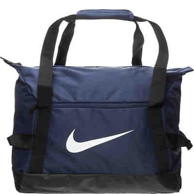 b1eb626903abc Academy Team Sporttasche Small Sporttaschen Academy Team Sporttasche Small  Sporttaschen 2. Nike ...