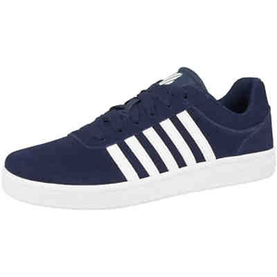 Schuhe Court Cheswick Sde Sneakers Low