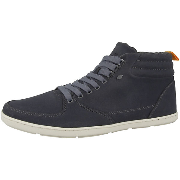 Schuhe Eplett Blok SH Sneakers High