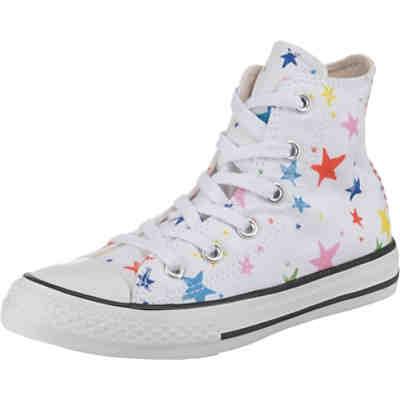 5107f2fd5a6cf7 converse kinder 26 CONVERSE Schuhe für Kinder günstig kaufen