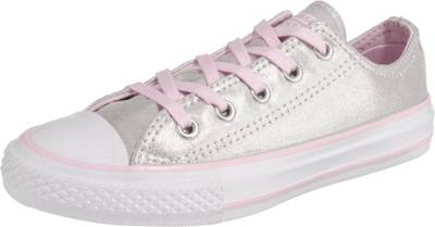Promotionen Converse Sneaker All Star Lift Schuhe Maus Weiß