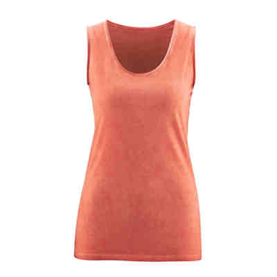 Top, Organic Cotton