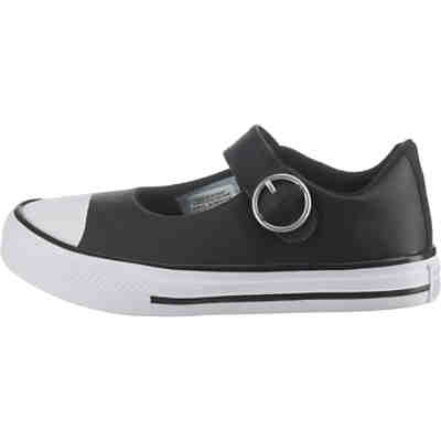 fee0a5d0ba999 CONVERSE Schuhe für Kinder günstig kaufen