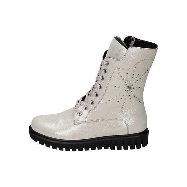 Piazza, Gute Damen Stiefel, beige  Gute Piazza, Qualität beliebte Schuhe 6f1442