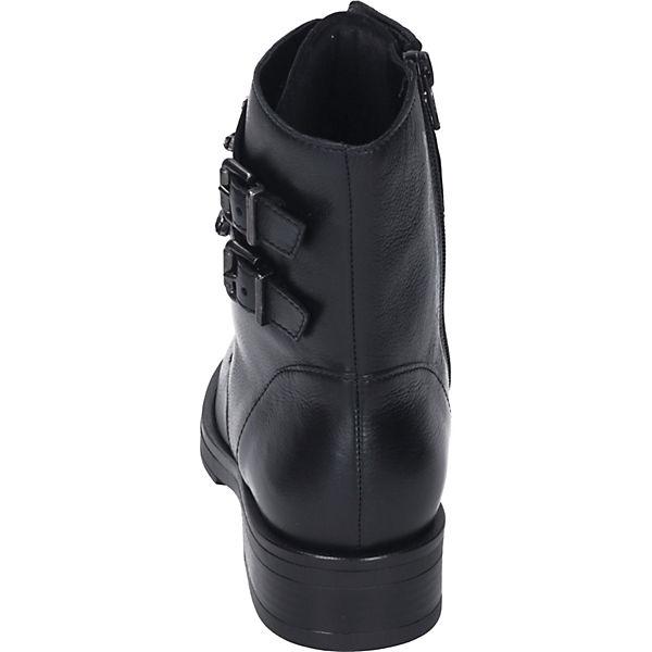 Gabor Damen Stiefel schwarz Damen schwarz Stiefel Damen Gabor Gabor Damen Stiefel Gabor Damen schwarz schwarz Stiefel Gabor q7Cw4nxS