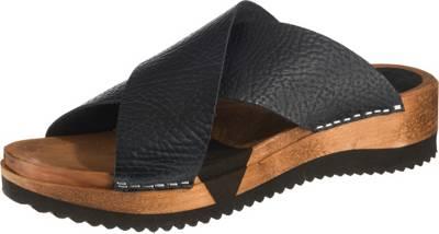 Schuhe Für Damen KaufenMirapodo Sanita Günstig LqjSMzVGpU