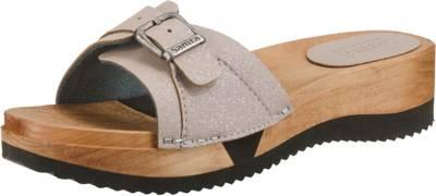 Günstig Schuhe Sanita KaufenMirapodo Damen Für vmnO8wN0