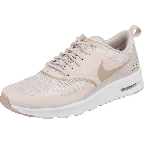 D-Fr-Schuh WMNS AIR MAX THEA Sneakers Low