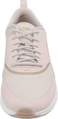 Nike SportswearD Fr Thea Wmns LowBeige Sneakers Air Max Schuh ED2He9YbWI