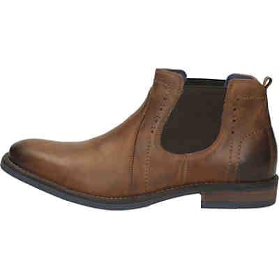 new product 8be7b aac79 Venturini Milano Schuhe für Herren günstig kaufen   mirapodo