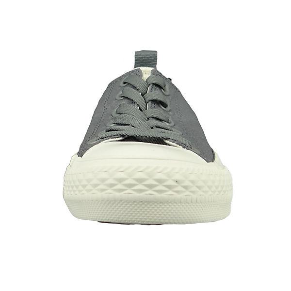 CONVERSE, TAYLOR Chucks 161432C Grau CHUCK TAYLOR CONVERSE, ALL STAR Cordura OX Mason Egret Gum Sneakers Low, grau  Gute Qualität beliebte Schuhe b5dc7f