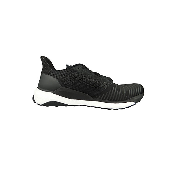 adidas Performance, SOLAR BOOST M CQ3171 Herren Laufschuhe white Running core black/grey four/ftwr white Laufschuhe Schwarz Trailrunningschuhe, schwarz  Gute Qualität beliebte Schuhe 9eeb11