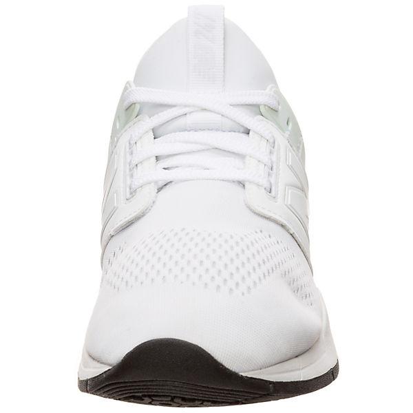 new balance, MS247-EW-D Sneaker, Sneaker, Sneaker, weiß  Gute Qualität beliebte Schuhe 3cedc8