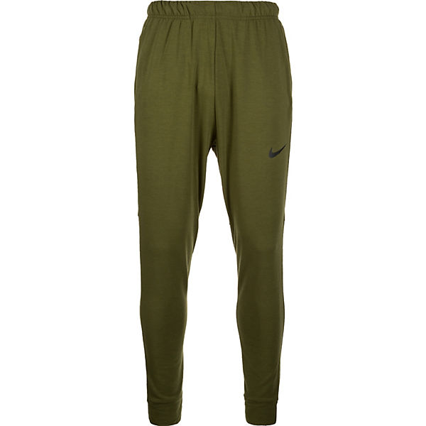 Nike Performance Dry Performance Dry grün Trainingshose grün Performance Nike Trainingshose Nike Dry Nike grün Performance Dry Trainingshose Wqv1OnCxv