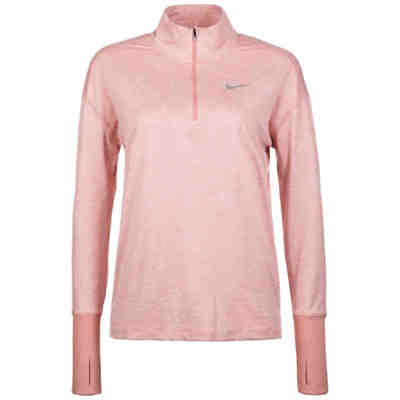 Nike Dry Element Laufshirt