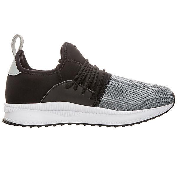 PUMA, TSUGI Apex BLCK  Sneaker, schwarz  BLCK  9a8965