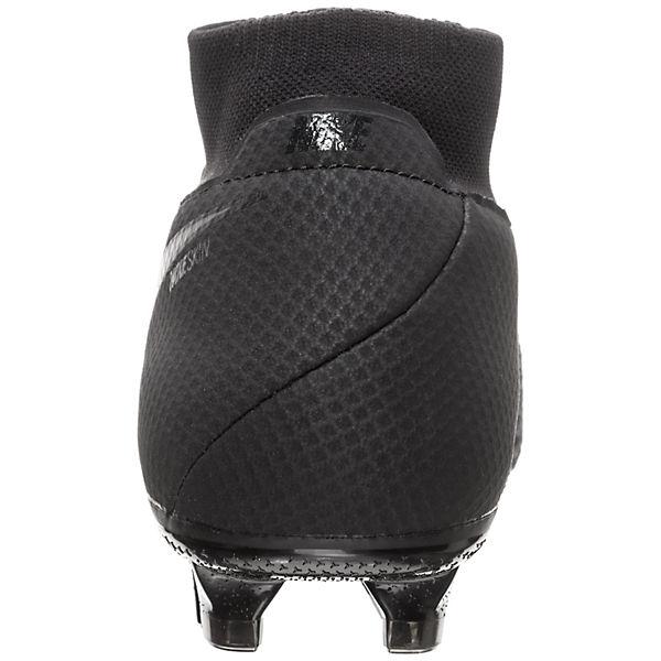 DF Pro Nike FG schwarz Vision Fußballschuh Phantom Performance Nike XxgwUg1z