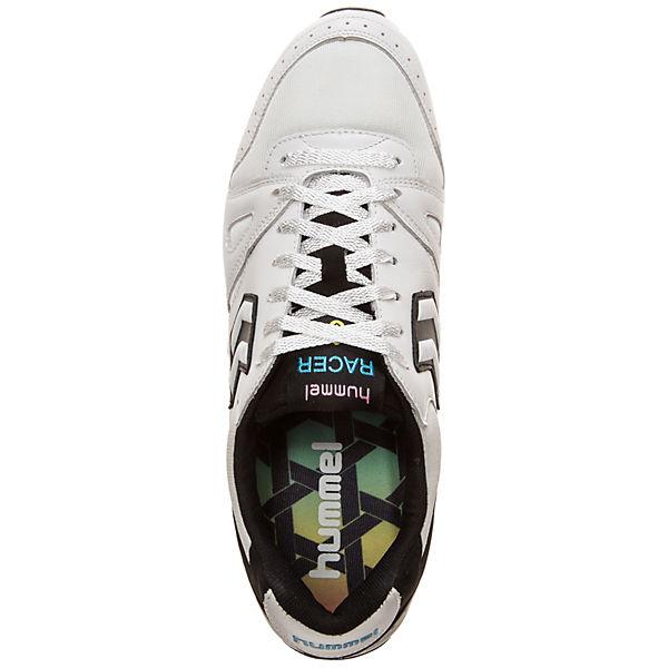 hummel, Marathona Gute 92 Sneaker, mehrfarbig  Gute Marathona Qualität beliebte Schuhe 9d8688