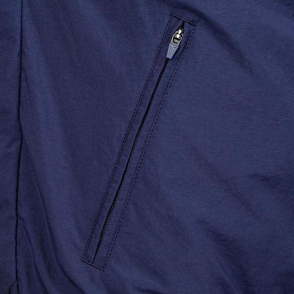 blau Jacke Track rot Retro PUMA Archive 4wqYStwI7