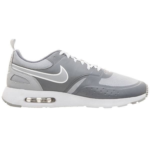 Max grau Vision Nike Sportswear Nike Air Sneaker S64xq