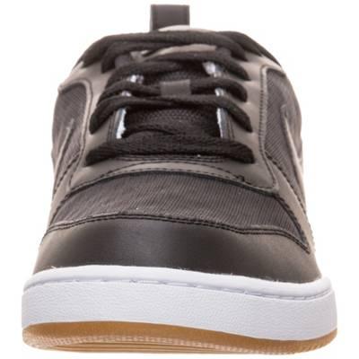 Nike Sportswear, Nike Court Borough Low SE Sneaker Herren