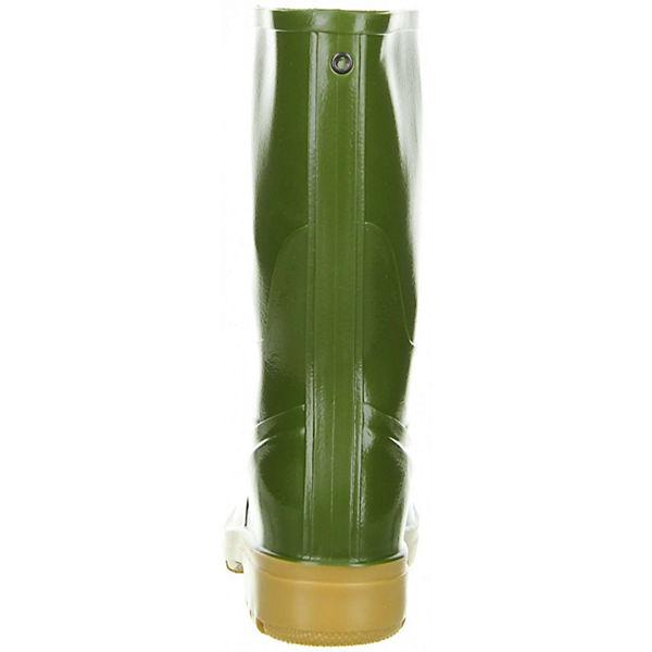 Gummistiefel G grün G amp;G amp;G zTtqUw