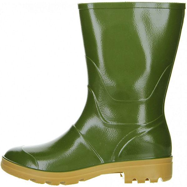 grün G amp;G amp;G Gummistiefel G G grün Gummistiefel w4OFp