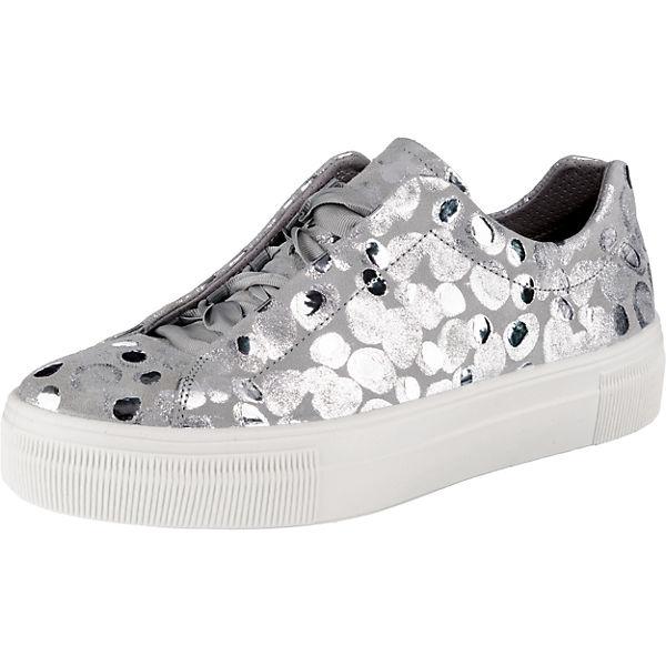 e1e6dbdf0a8970 Lima Sneakers Low