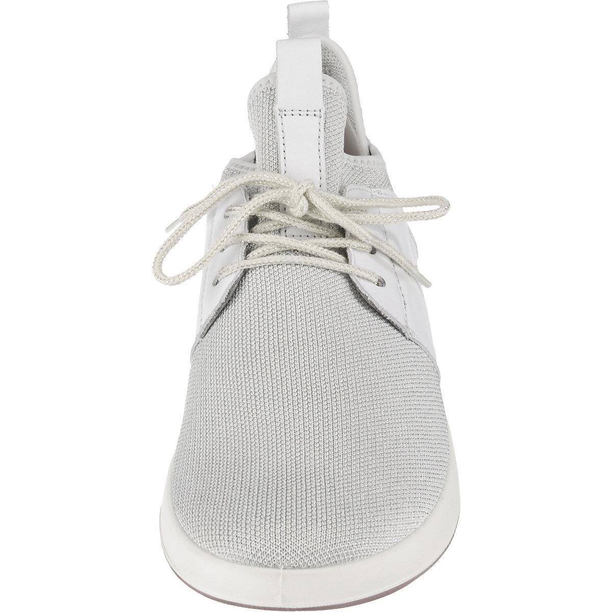 legero® Essence Sneakers Low weiß